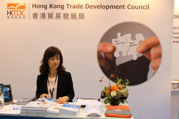 stand trade dvp council