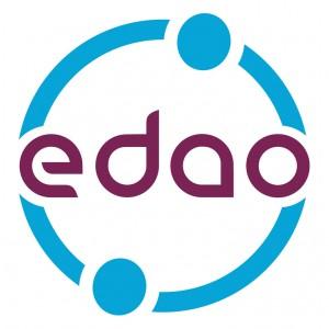edao-logo
