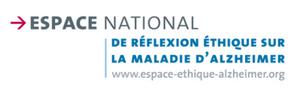 erema espace national de reflexion ethique sur la maladie alzheimer