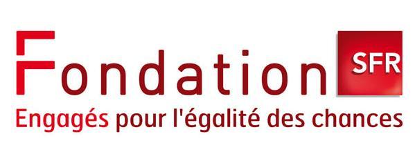 fondation-sfr
