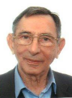 Gérard CORNET