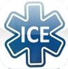 ICE Beacon icon