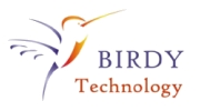 Birdy Technology