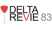 Delta Revie