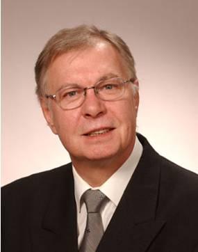 Jean Paul Lechien IPAD