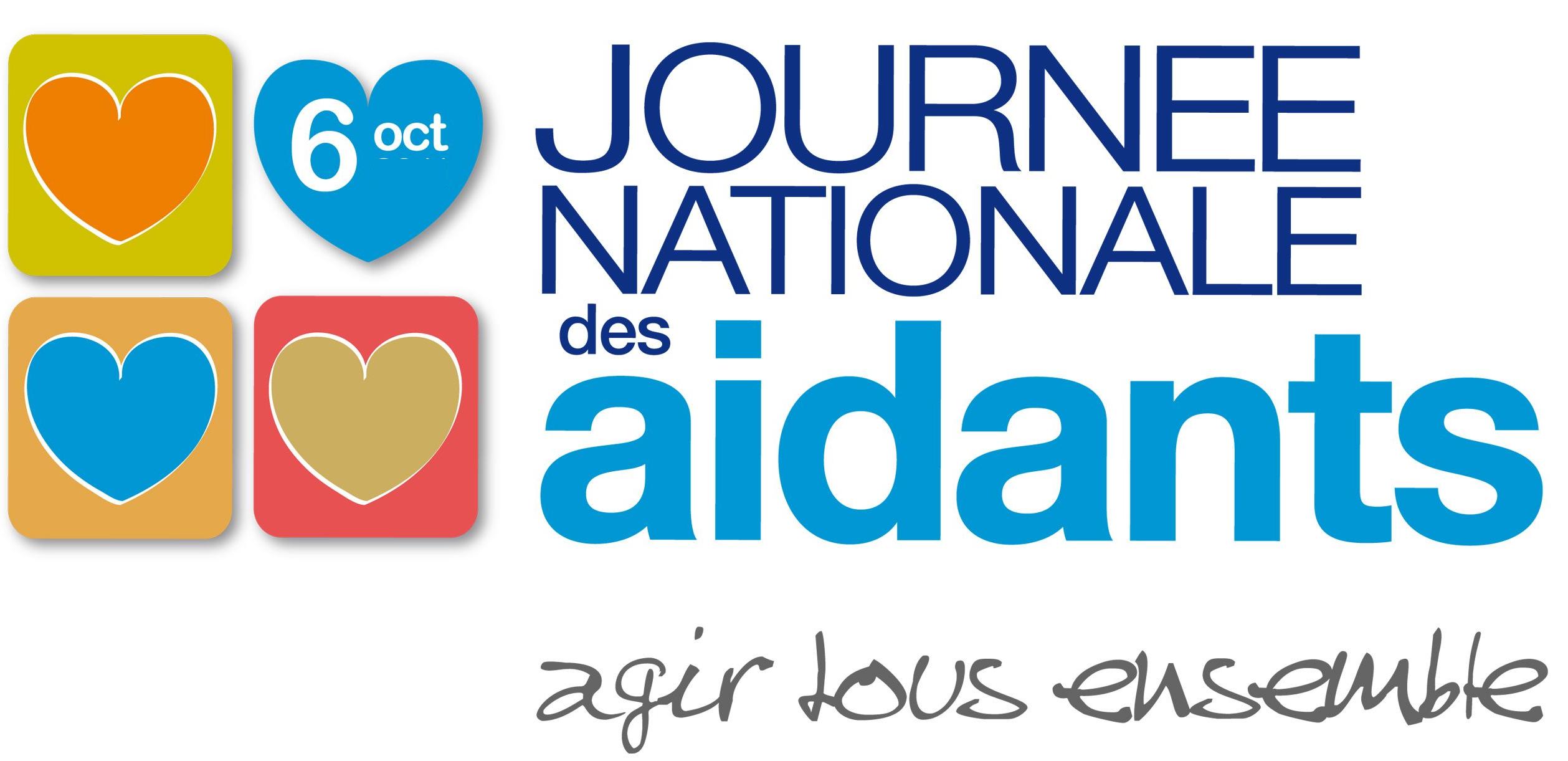 journee nationale des aidants 2013