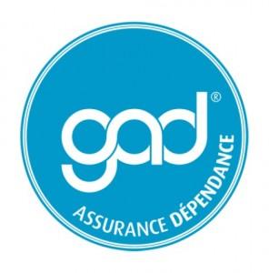 label GAD assurance dépendance