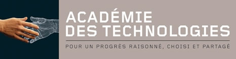 Académie des technologies