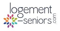 logo Logement-seniors.com