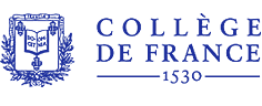 logo-college-france