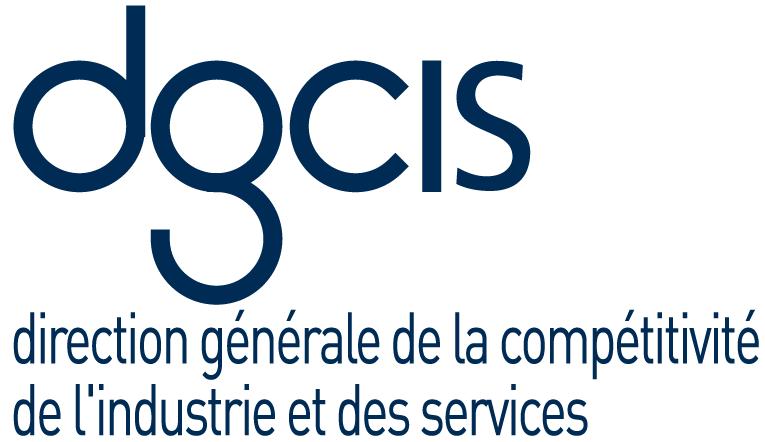 logo-dgcis