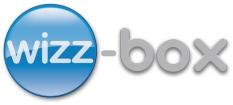 La Wizz Box au service de l'animation en EHPAD
