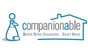 Logo CompanionAble