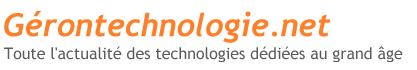 Gérontechnologies