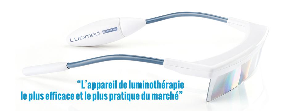 luminette-lunettes-luminotherapie