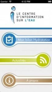 mon-bilan-hydratation