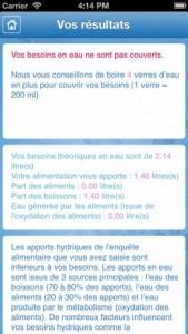 mon-bilan-hydratation4