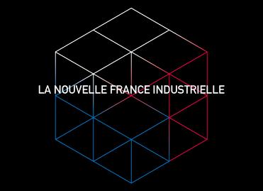 nouvelle france industrielle