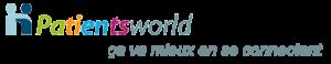 patientsworld-logo
