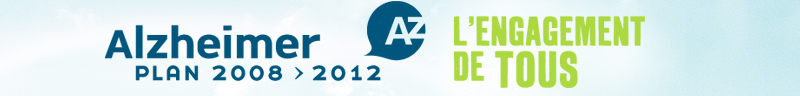 plan alzheimer 2008 2012