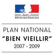 plan-national-bien-vieillir