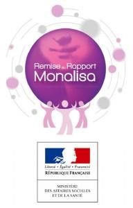rapport-monalisa