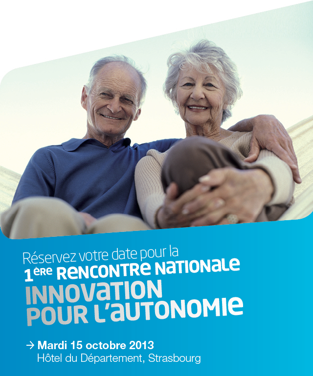 rencontre nationale innovation pour l'autonomie (1)