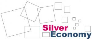 silver-economy11
