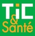 tic-sante-120