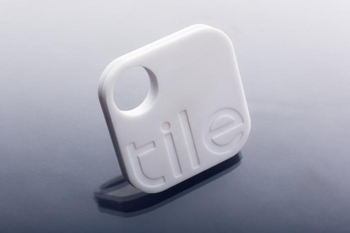 tile-retrouver-objets-perdus