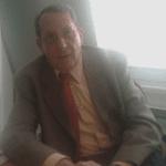 Entretien avec Claude MORDELET, Président de l'AFRATA
