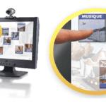 e-sidor, l'ordinateur de la 3ème génération