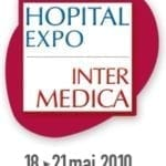 Hopital Expo-intermedica : du 18 au 21 mai 2010 – Paris