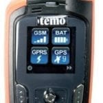 e-medicis lance son nouveau Témo, téléphone GSM-GPS pour seniors