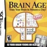 Les jeux vidéos pour seniors et personnes âgées, un nouveau marché