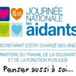 Première Journée Nationale des Aidants – 6 octobre 2010
