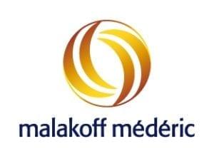 rp_logo-malakoff-mederic.jpg