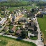 Résidence Intergénérationnelle des Trois Sources à Chambéry-le-Vieux (73)