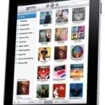 Le nouvel iPad d'Apple serait-il destiné aux personnes âgées ?