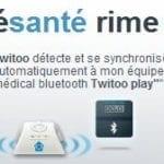H2AD lance Twitoo : un nouveau service de Télésanté et de Télémédecine