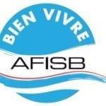 L'Association Française des Industries de la Salle de Bains lance le label AFISB BIEN VIVRE, un service inédit pour bien concevoir sa salle de bains à tout âge
