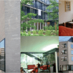 EHPAD Lasserre : Issy inaugure une maison de retraite high tech