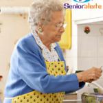 Senioralerte se positionne comme le principal acteur de téléassistance active