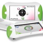 PapooTouch, un outil d'aide à la communication pour personnes âgées et handicapées