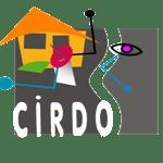 Le programme CIRDO (Compagnon Intelligent qui Réagit au Doigt et à l'Oeil) s'appuie sur la plateforme E-lio de la société Technosens