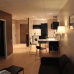 l'Institut de la Vision lance son incubateur d'entreprises et un appartement témoin