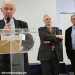 Esthetic Handi Access Lauréat de la Bourse Charles Foix 2010