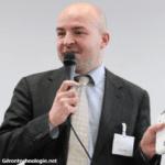 Odimo-radio Lauréat de la Bourse Charles Foix 2010