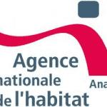 L'ANAH (Agence Nationale pour l'Habitat) appuie la politique de maintien à domicile