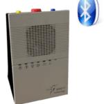 Birdy Technology complète sa gamme de téléassistance avec une offre dédiée au télémonitoring